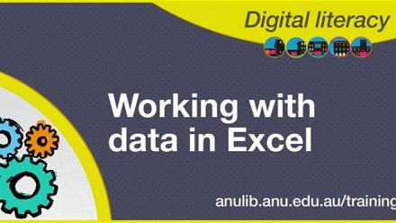 https://www.eventbrite.com.au/e/working-with-data-in-excel-webinar-tickets-103107900506